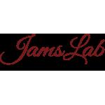 Jams Lab
