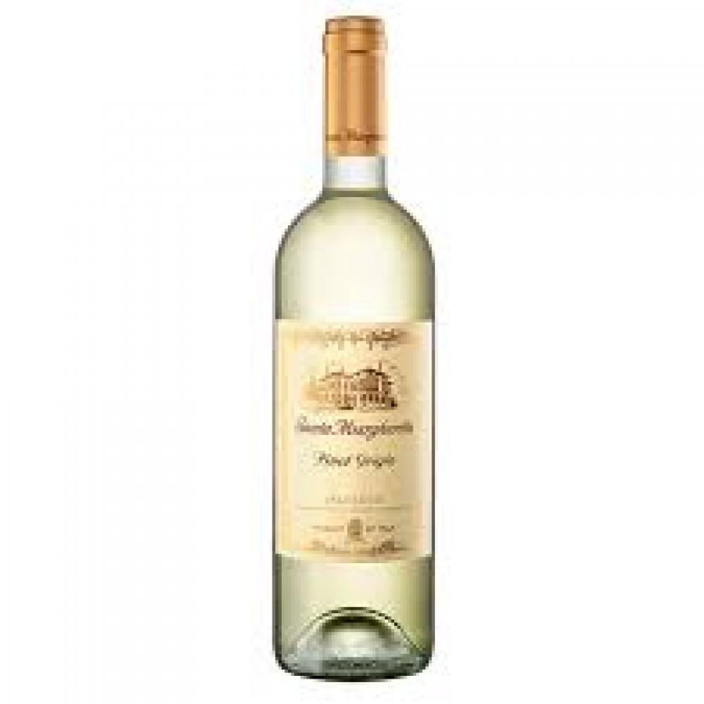 Santa Margarita Pinot Grigio